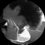 Dimitri Aiello - F&C