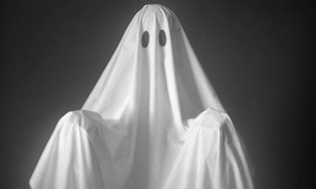 Filmes para o Halloween