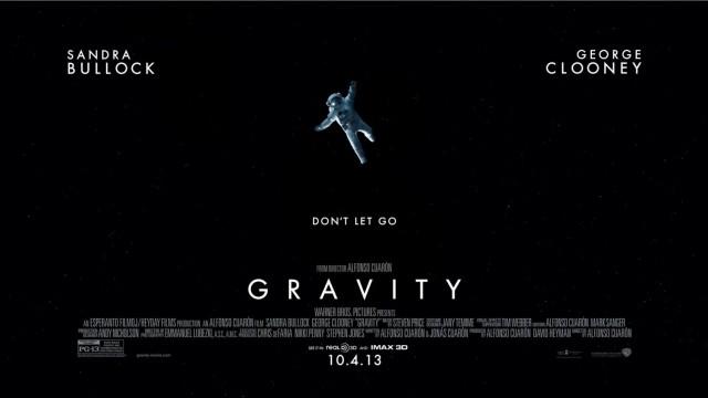 gravity (4)
