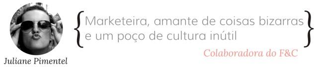 F&C - Juliane Pimentel