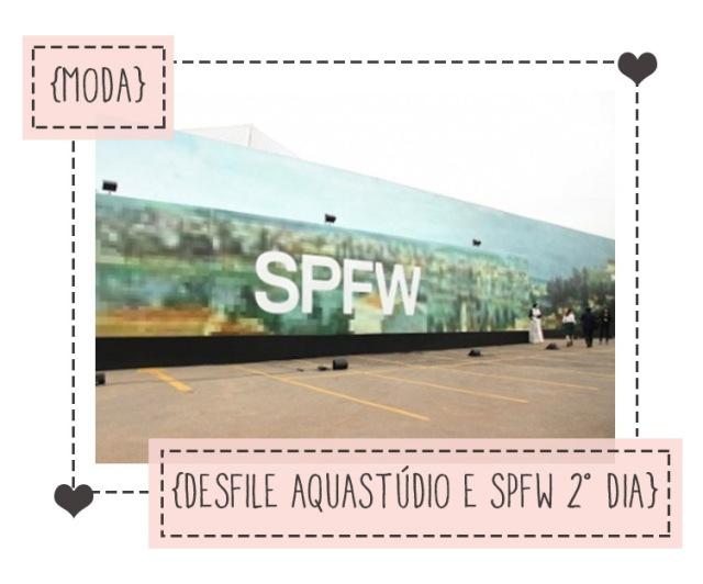SPFW Inverno 2014 5