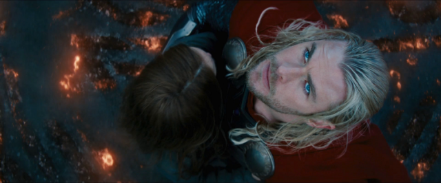thor the dark world (19)
