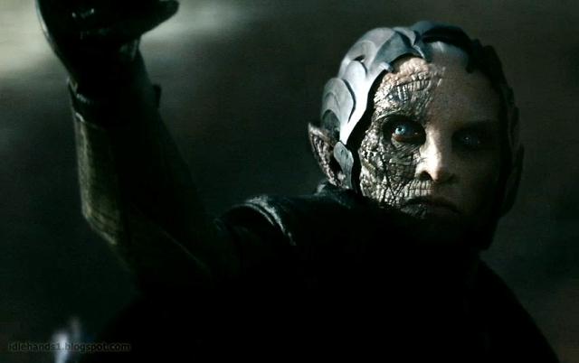 thor the dark world (2)