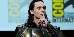 thor the dark world (25)