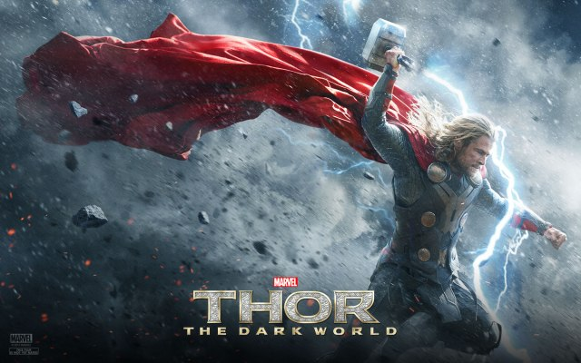 thor the dark world (28)
