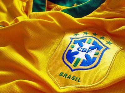 Mudanças Brasil 1