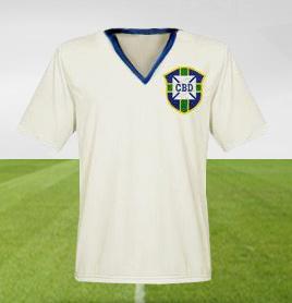 Mudanças Brasil 1938