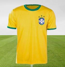 Mudanças Brasil 1974