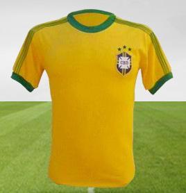 Mudanças Brasil 1978