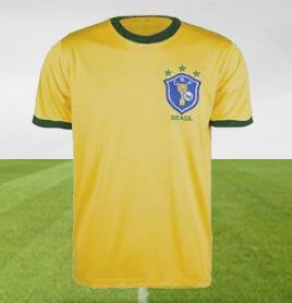Mudanças Brasil 1982