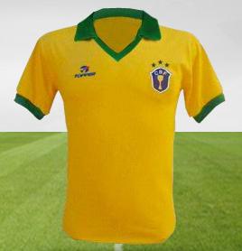 Mudanças Brasil 1986